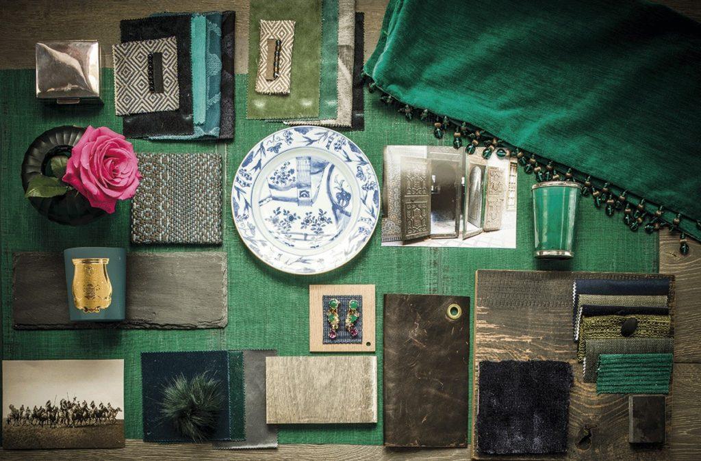 My Artistic Interiors Lizzo& Suzanne Loggere