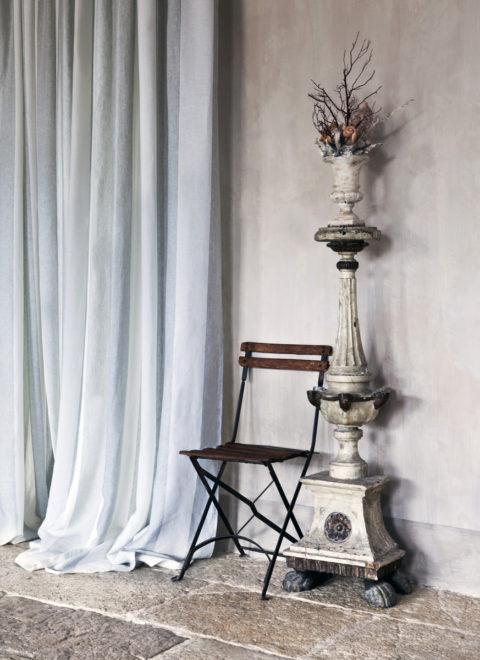 lizzo-formentera-0719-2