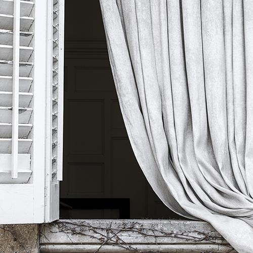 Lizzo visillos y cortinas Ant