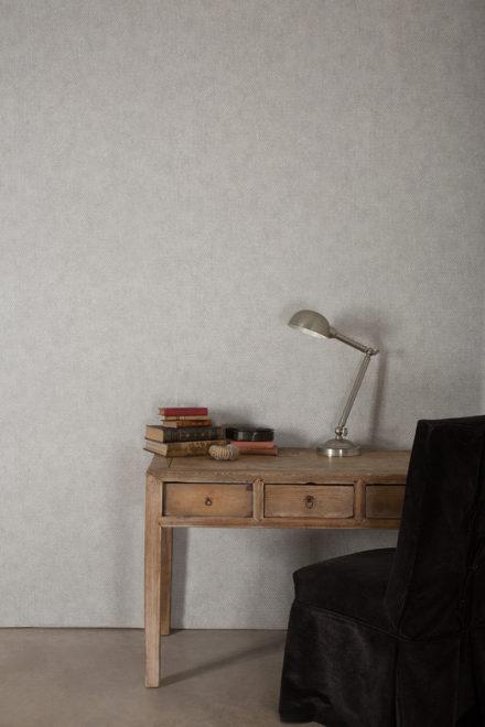 lizzo_scene-di-interni-19