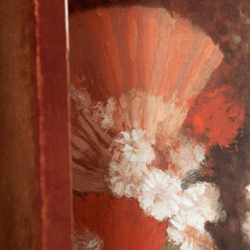 Lizzo Goya