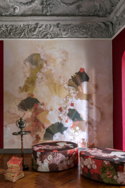 lizzo_wallpaper-panels-11