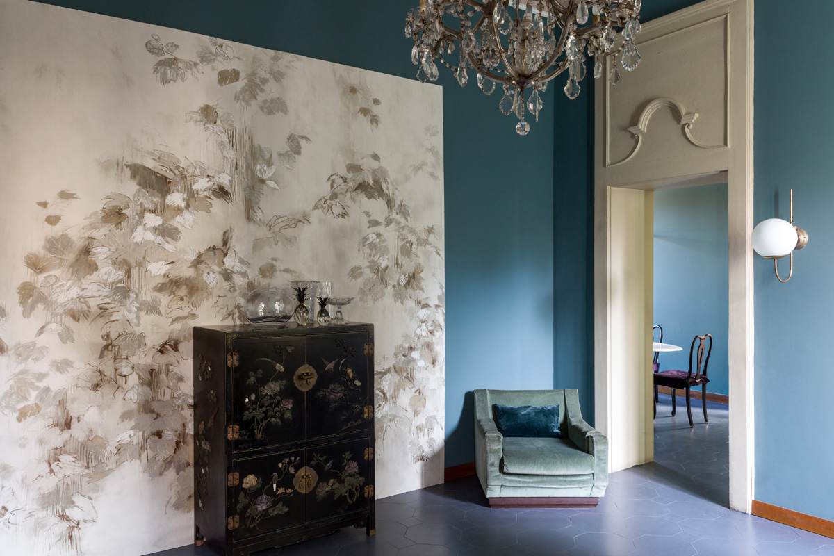Wallpaper Panels Lizzo