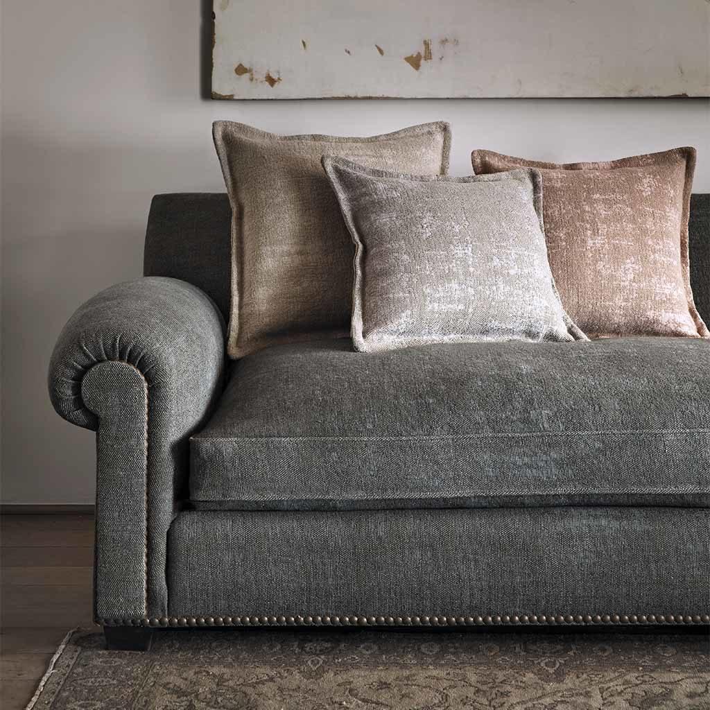 jarapa lino sofa