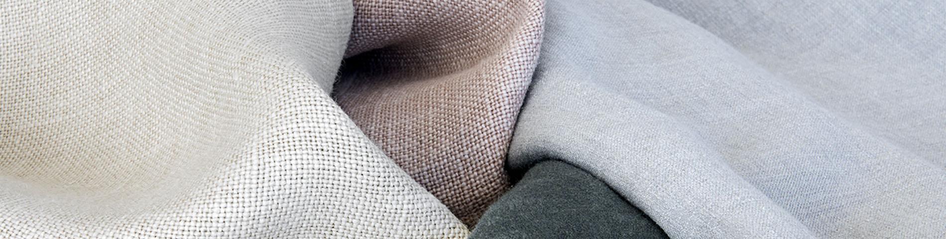 LIZZO linen essentials