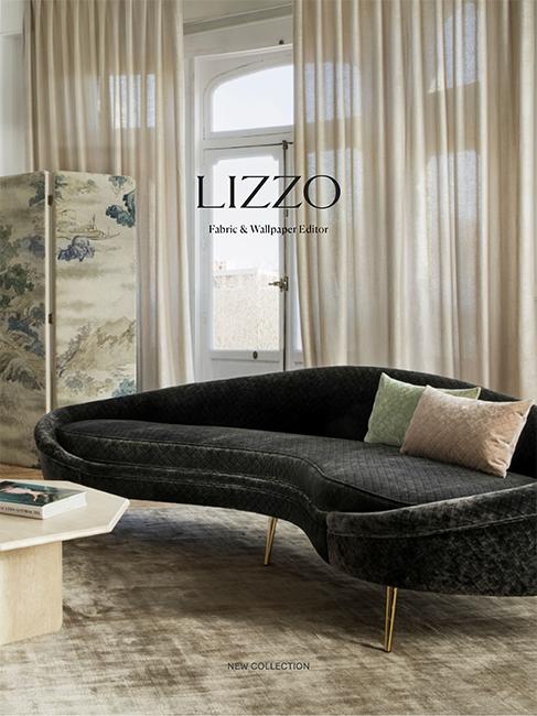 CATALOGO LIZZO 2021