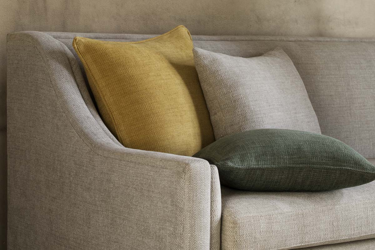 Godai sofá