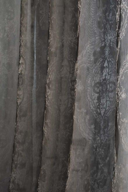 lizzo_beton-brut_10