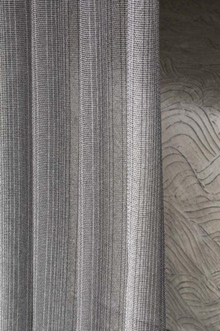 lizzo_beton-brut_5