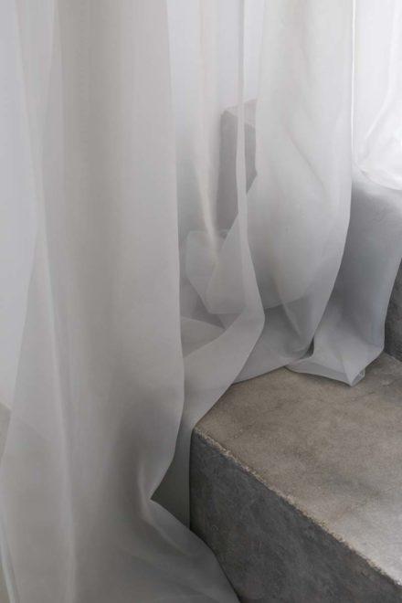 lizzo_beton-brut_8