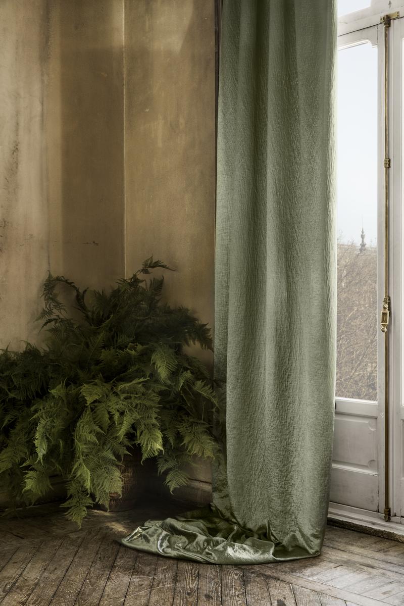 Cortina Jade